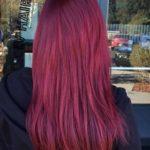 haircolor santa cruz