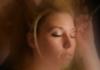 chloe-makeup-2 blur