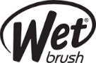 Wet Brush Scotts Valley LV Hair