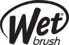Wet Brush Scotts Valley LV Hair