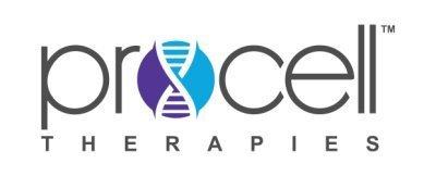 ProCell Therapies Santa Cruz